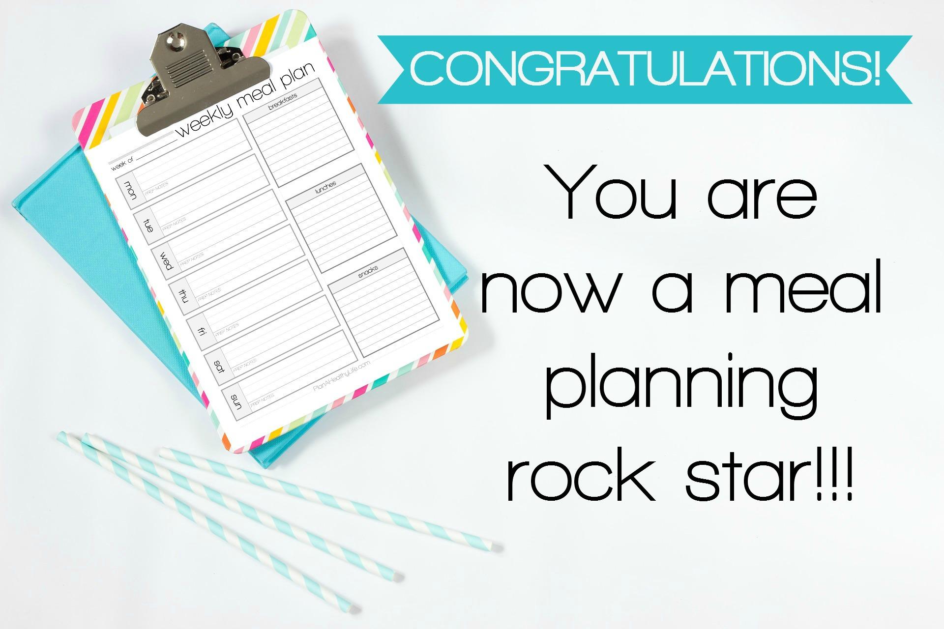 class-congratulations.jpg