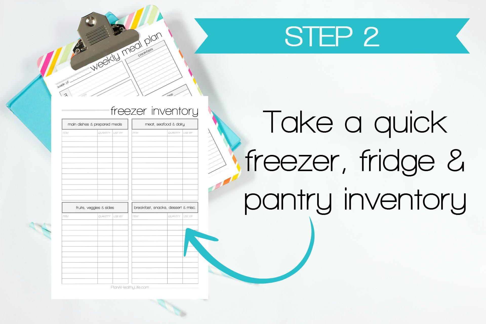 class-step-2-inventory.jpg