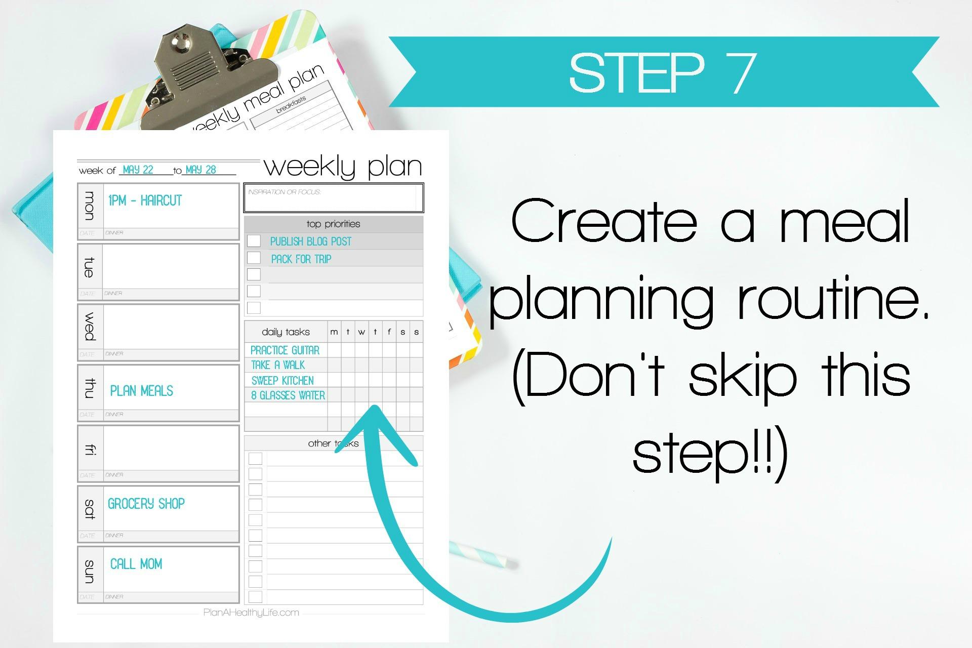 step-7-blog.jpg