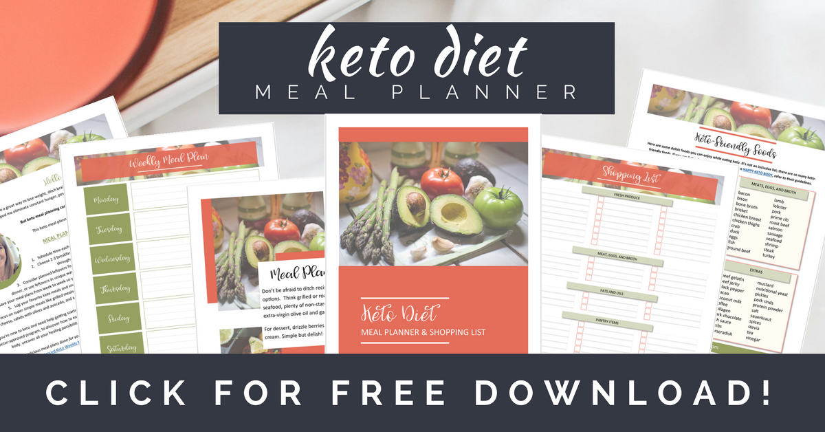 fb-size-keto-image-for-blog-post.png