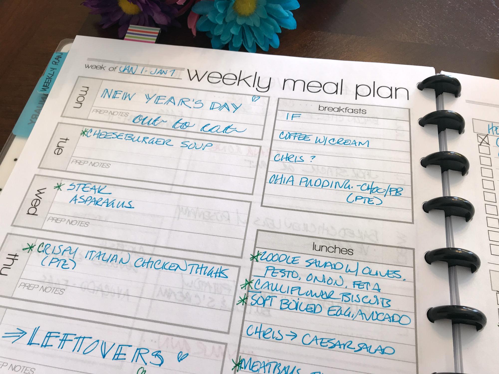 weekly-meal-plan-fit-planner.jpg