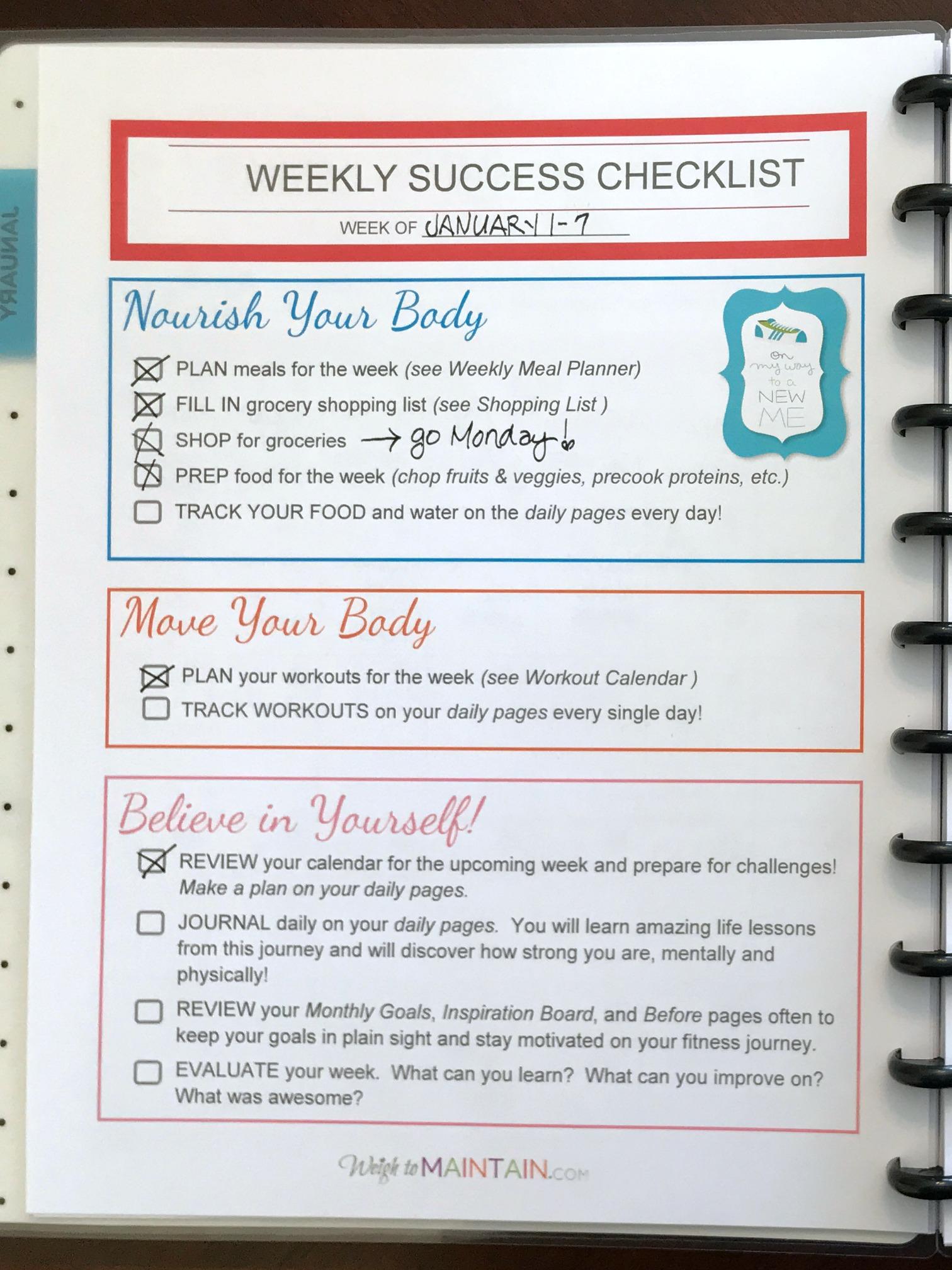 weekly-success-checklist-fit-planner.jpg