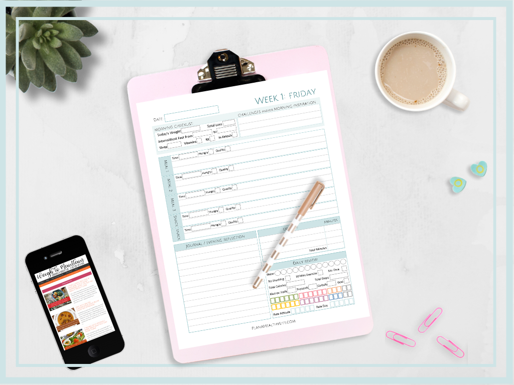 pink-clipboard-with-daily-page-fit-planner.png