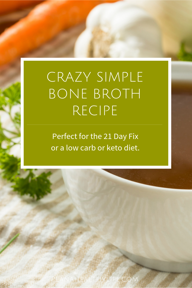 bone broth recipe featured pinterest.png
