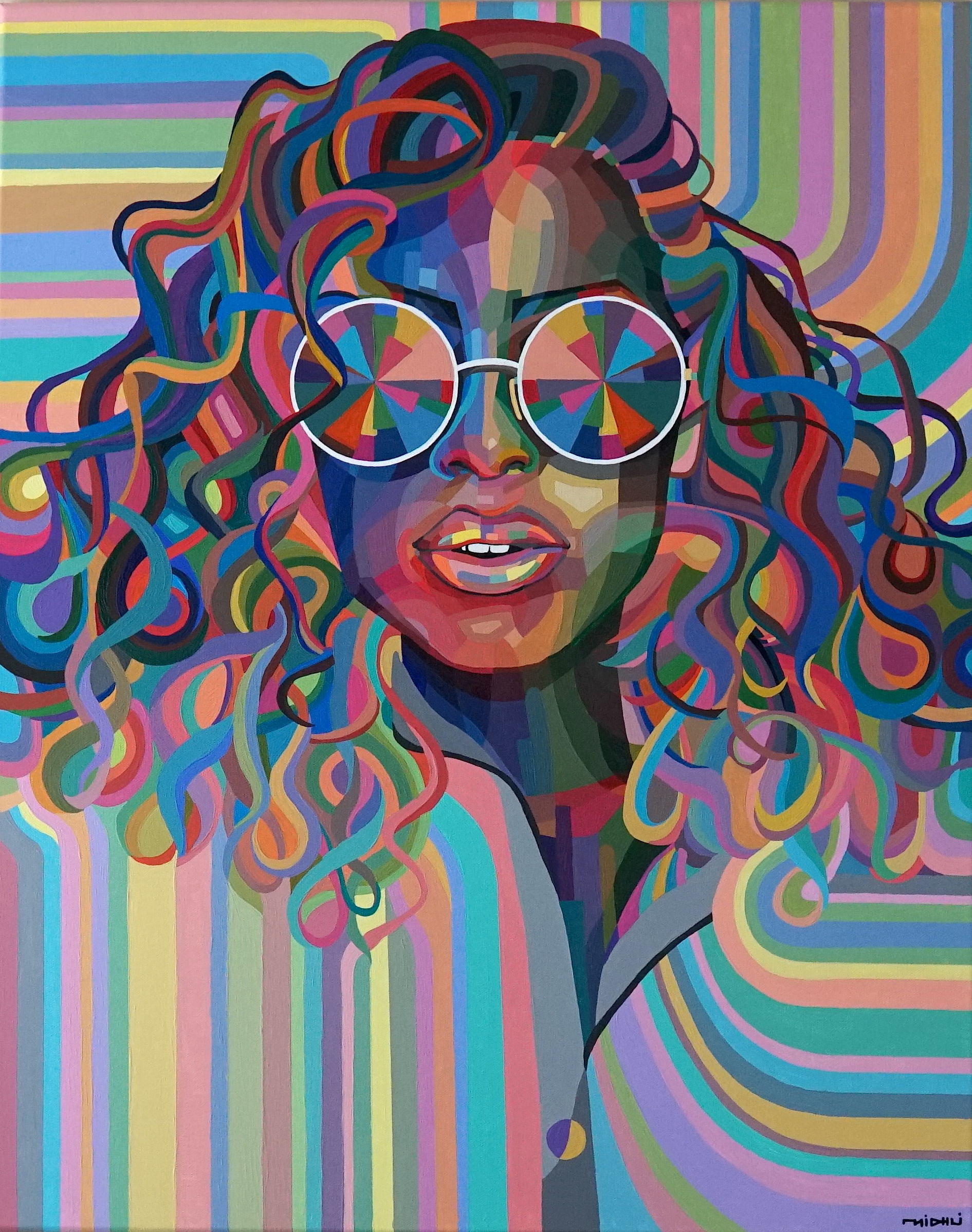 Rainbowglasses.JPG