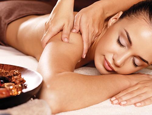 Massage-blog.jpg