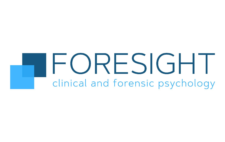 Main Logo Foresight Plush Design Studio Coffs Harbour.jpg