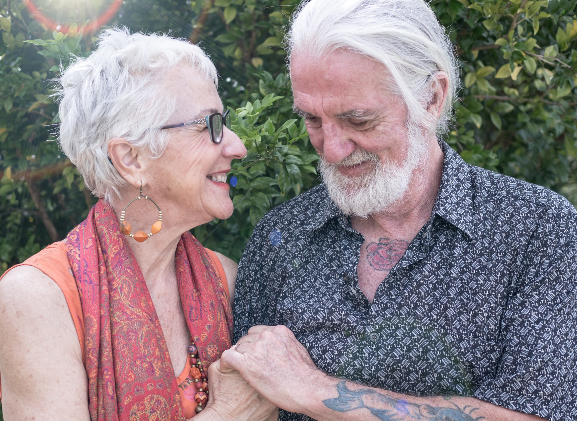 Eileen and Michael Moore Portrait Couples Counselling Coffs Harbour.jpg