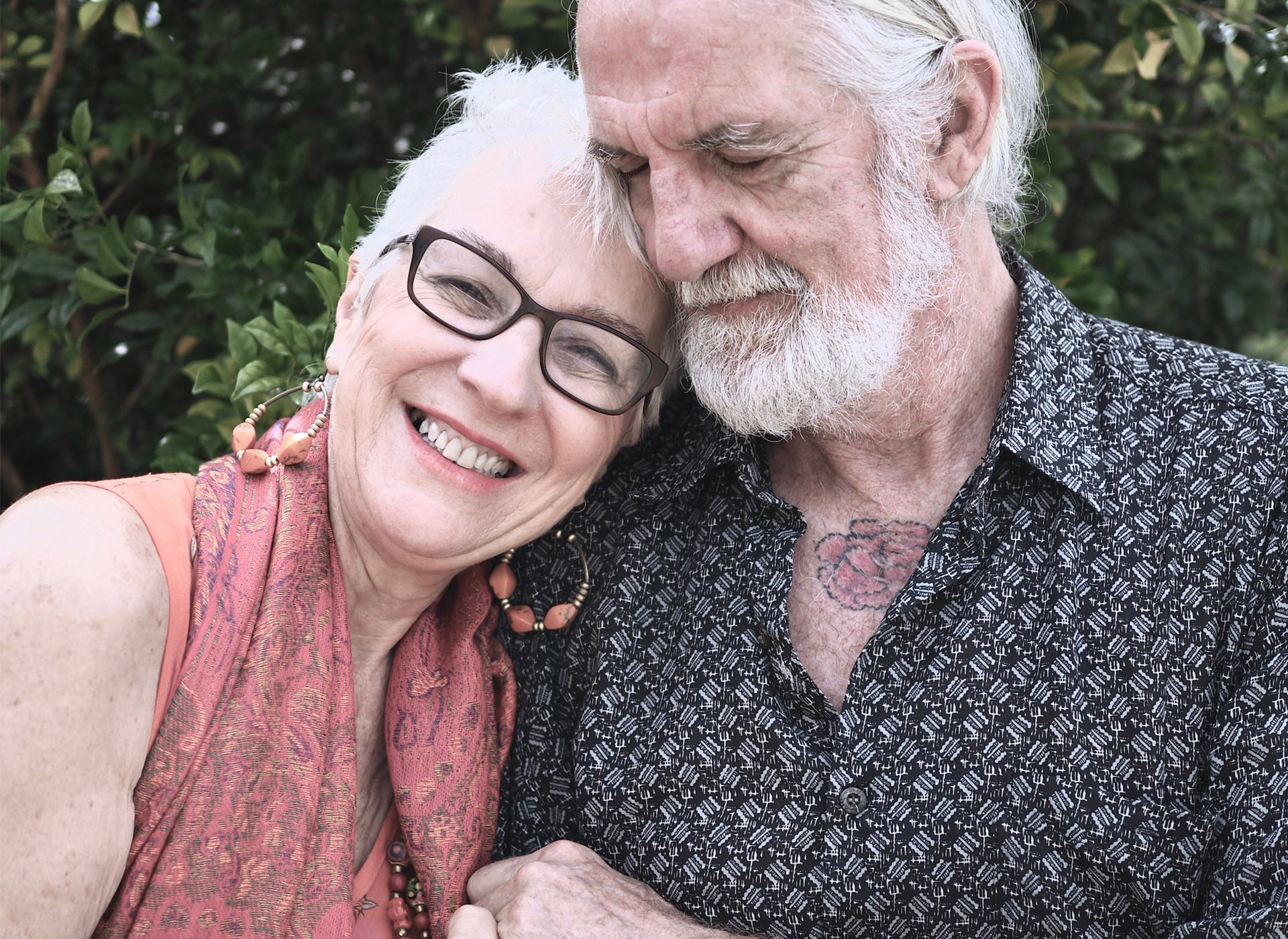 Michael Moore and Eileen Moore Relationship Counselling Coffs Harbour.jpeg