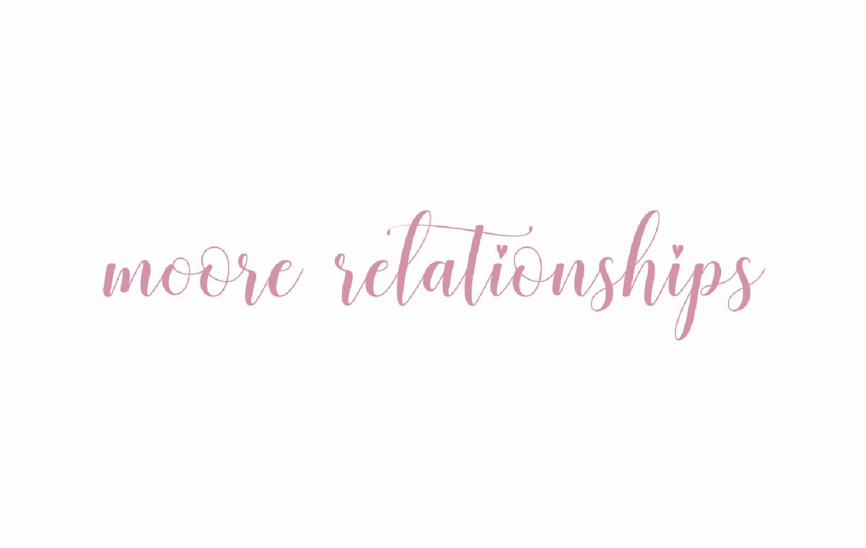 Moore Relationships Logo Image Plush Design Studio Coffs Harbour.jpg