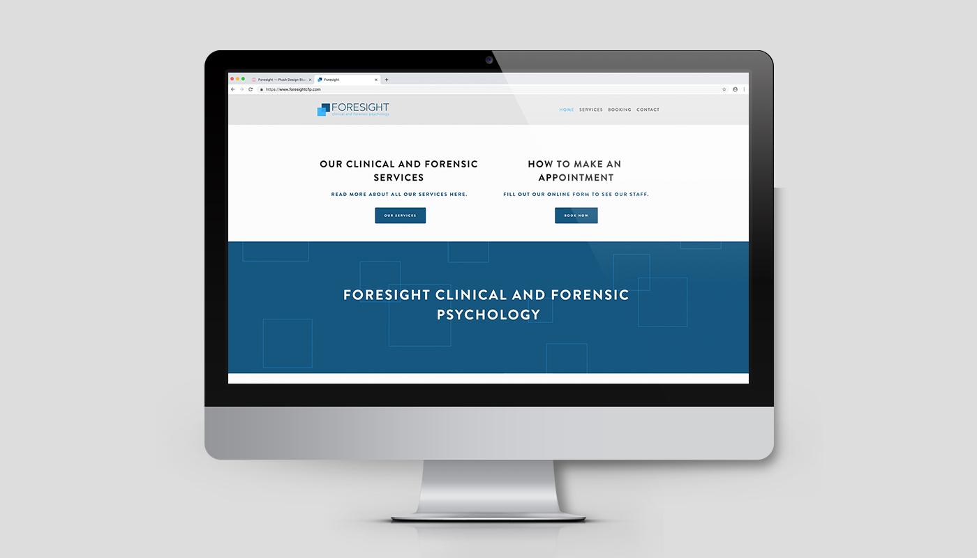 Website Design Foresight Plush Design Studio Coffs Harbour.jpg