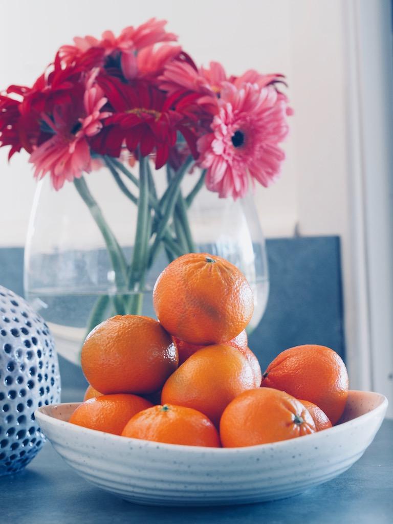 Jess Watters Interior Photography Designed by Jess.jpeg