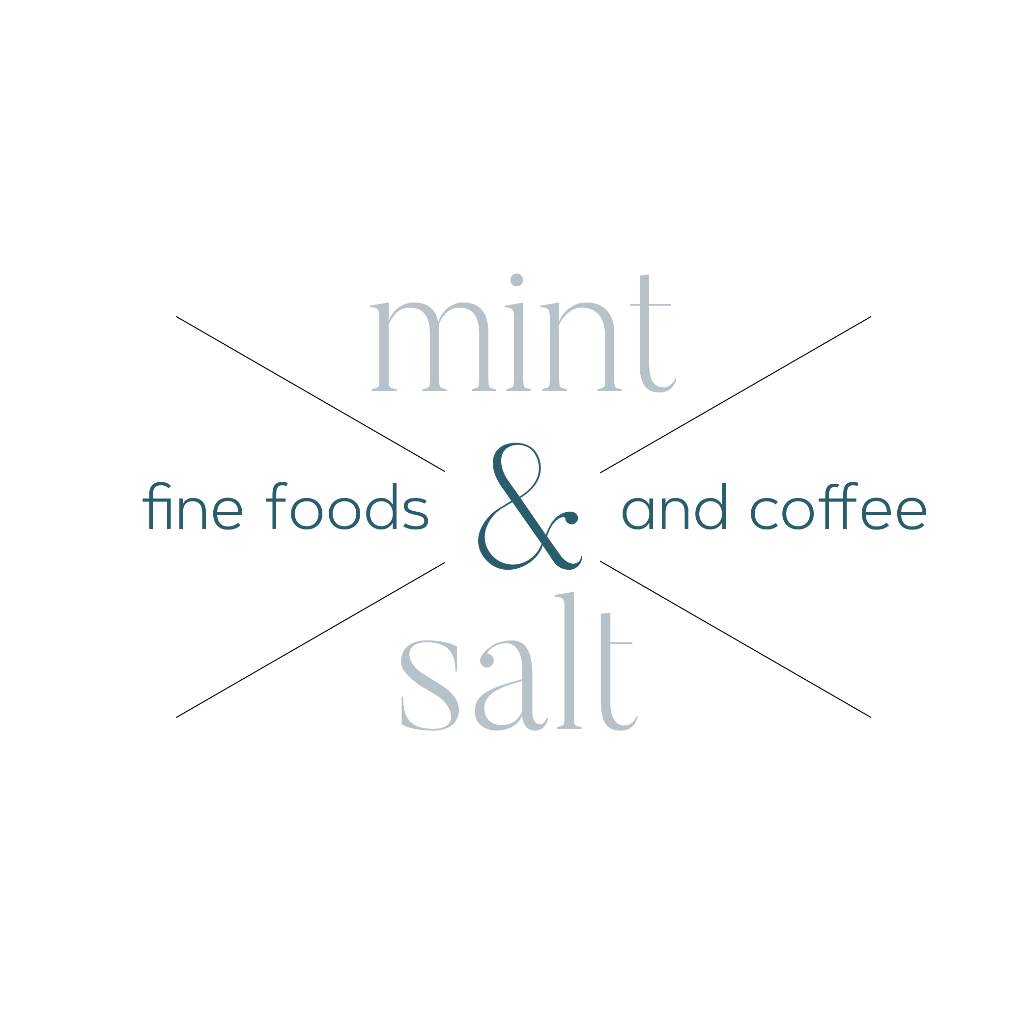 Mint and Salt Logo Files-04.jpeg