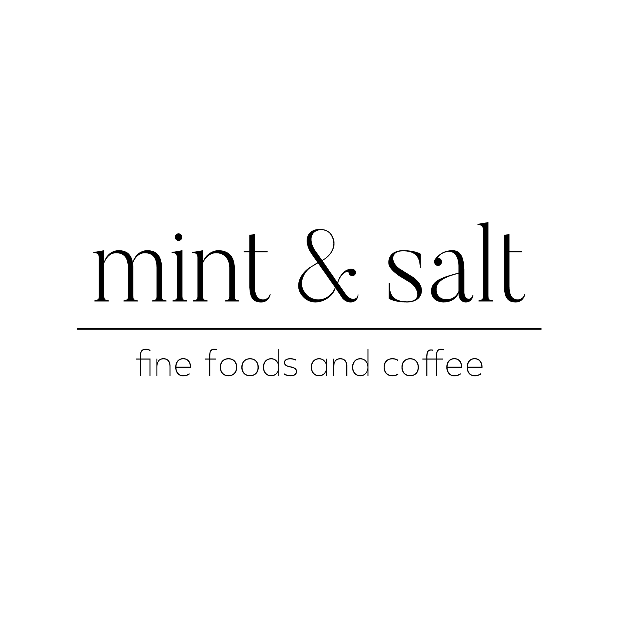 Mint and Salt Logo Variations-08.jpeg
