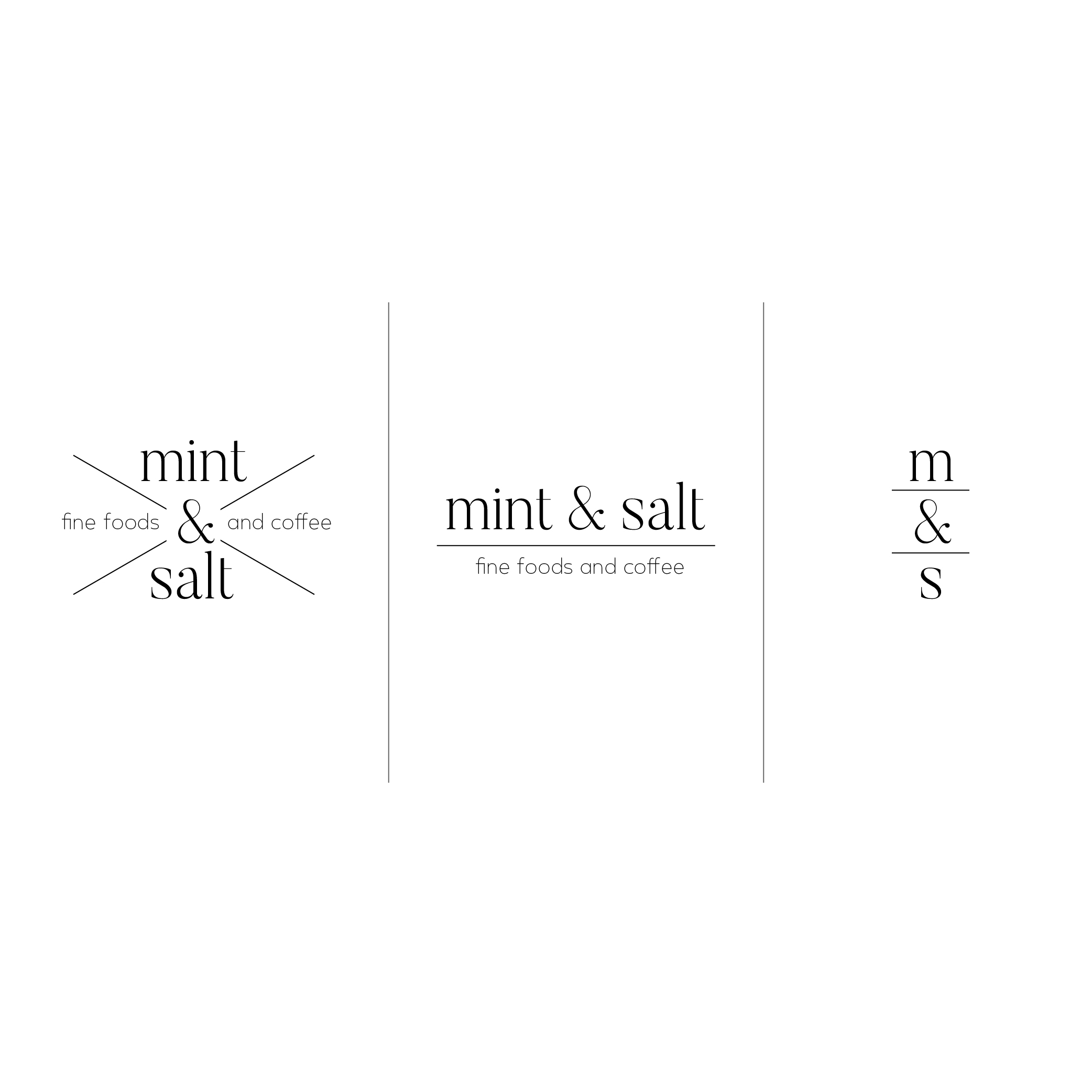 Mint and Salt by Plush Design Studio-01.jpeg