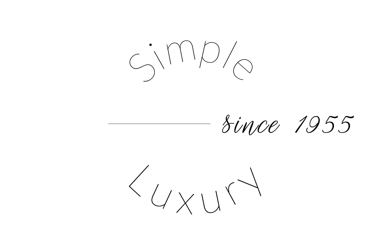 Graphic Designer Coffs Harbour Simple Luxury by Plush Design Studio-12.jpg