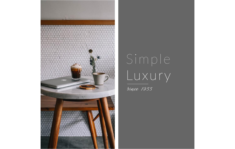 Graphic Designer Coffs Harbour Simple Luxury by Plush Design Studio-09.jpg