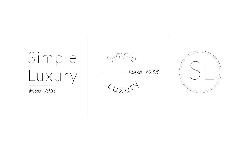 Graphic Designer Coffs Harbour Simple Luxury by Plush Design Studio-11.jpg