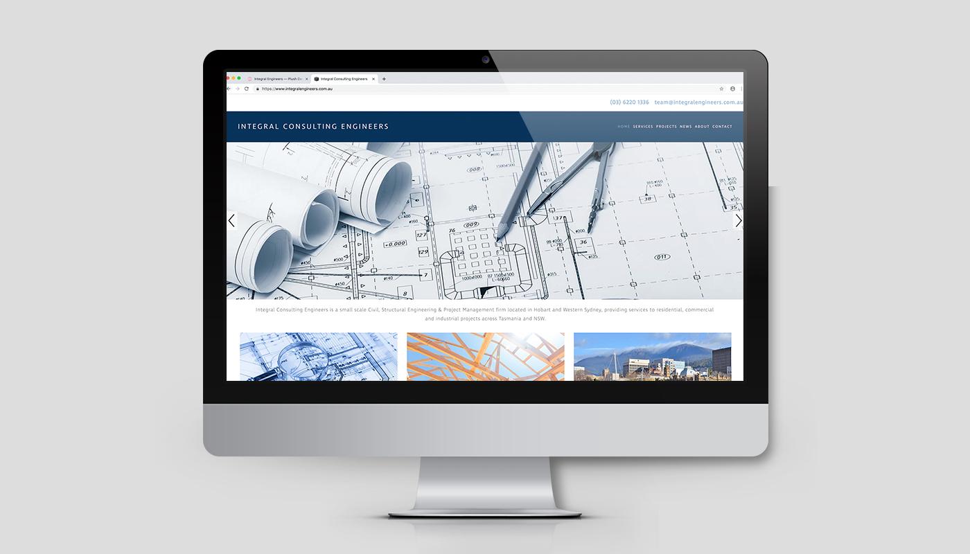 Website Design Coffs Harbour Integral Home Plush Design Studio Coffs Harbour.jpg