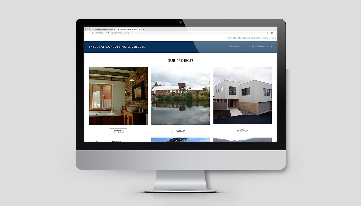 Website Design Coffs Harbour Integral Projects Plush Design Studio Coffs Harbour.jpg