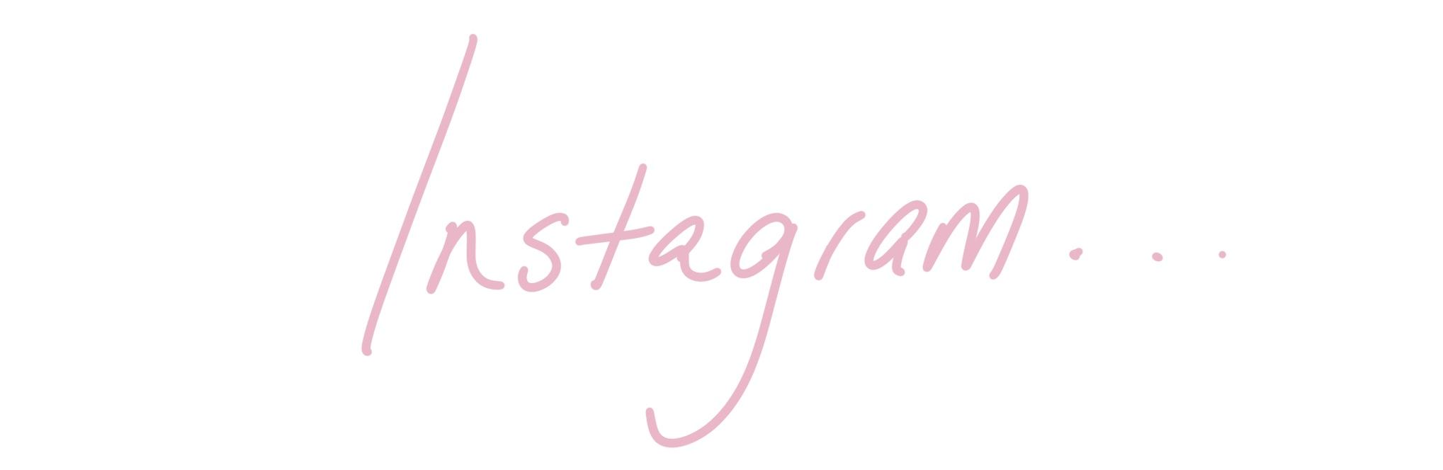 Instagram Plush Design Studio Coffs Harbour website design.jpg