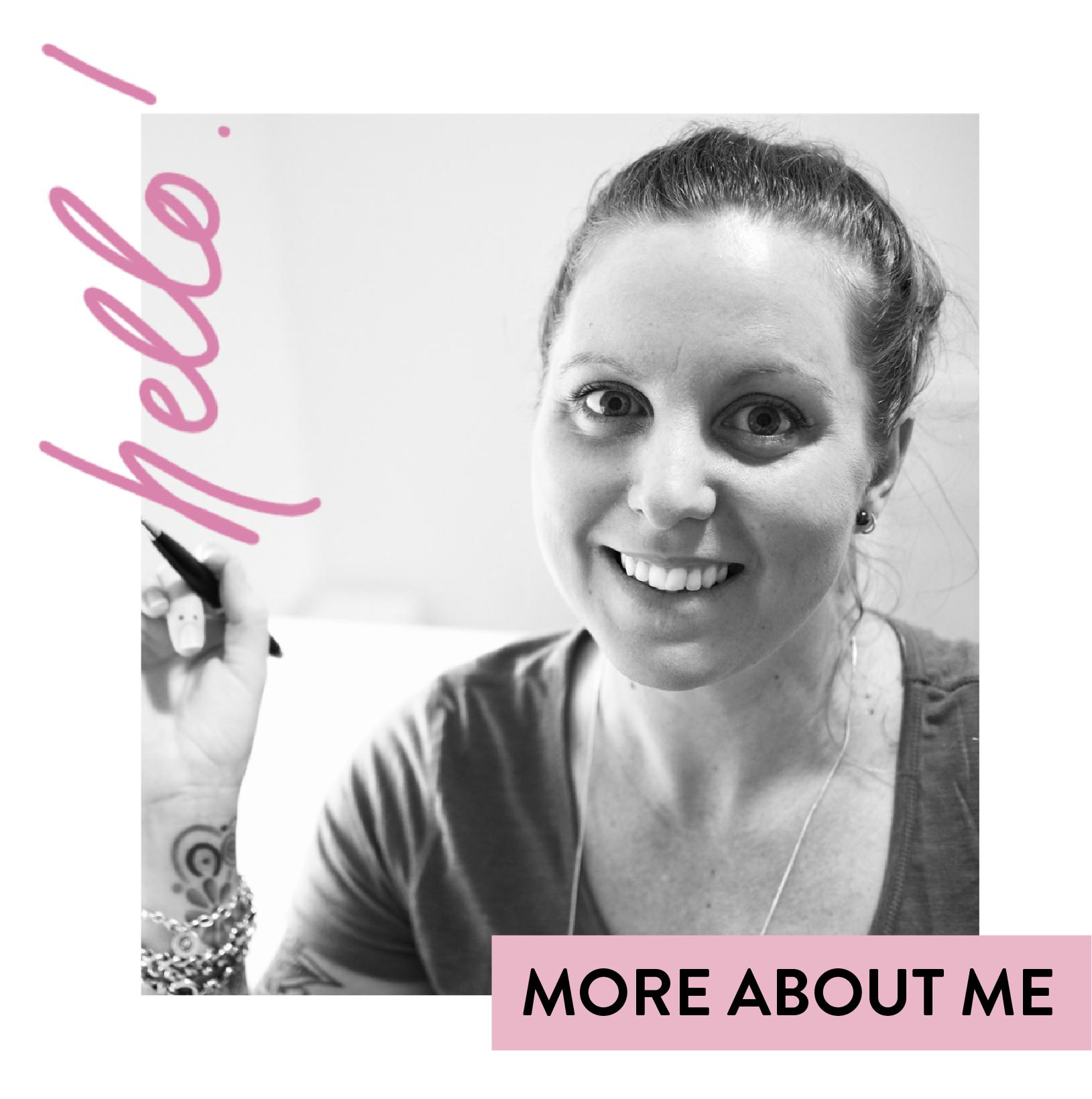 Self Portrait Jess Watters Coffs Harbour Logo Design Graphic Designer.jpg