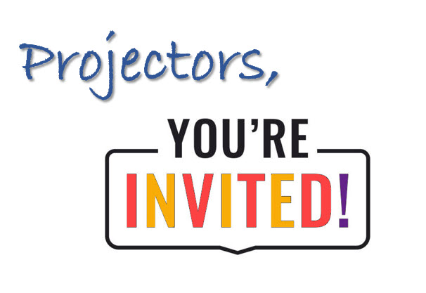 Projector Invitation.jpg