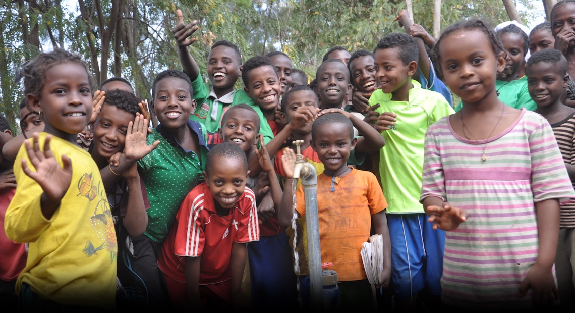 GENERAL DONATION - For 25 $ per month a child will have access to full healthcare and can focus on childhood and school.Give Once or make monthly donation and choose between paypal solutions or crypto donations.