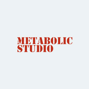 metabolic-studio_vertical_Logo_300px_opt.jpg