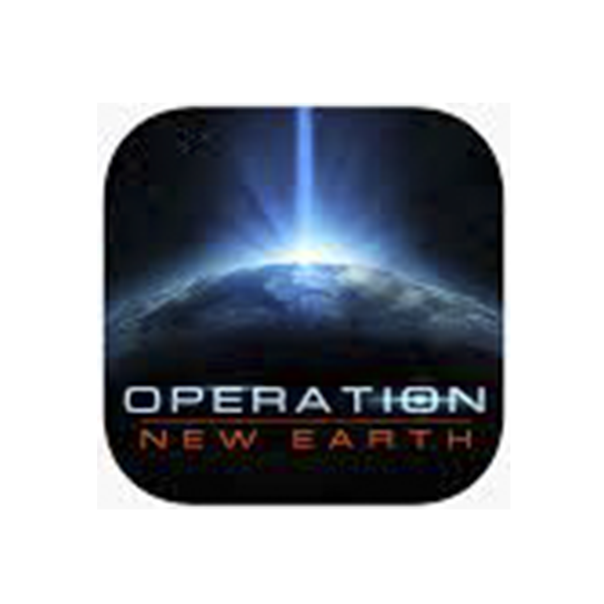 Opteration_new_Earth.png
