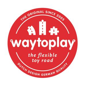 waytoplay-logo_2018.png