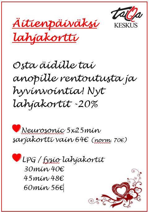 Äitienpäivä tarjous_2019_kuvana.PNG