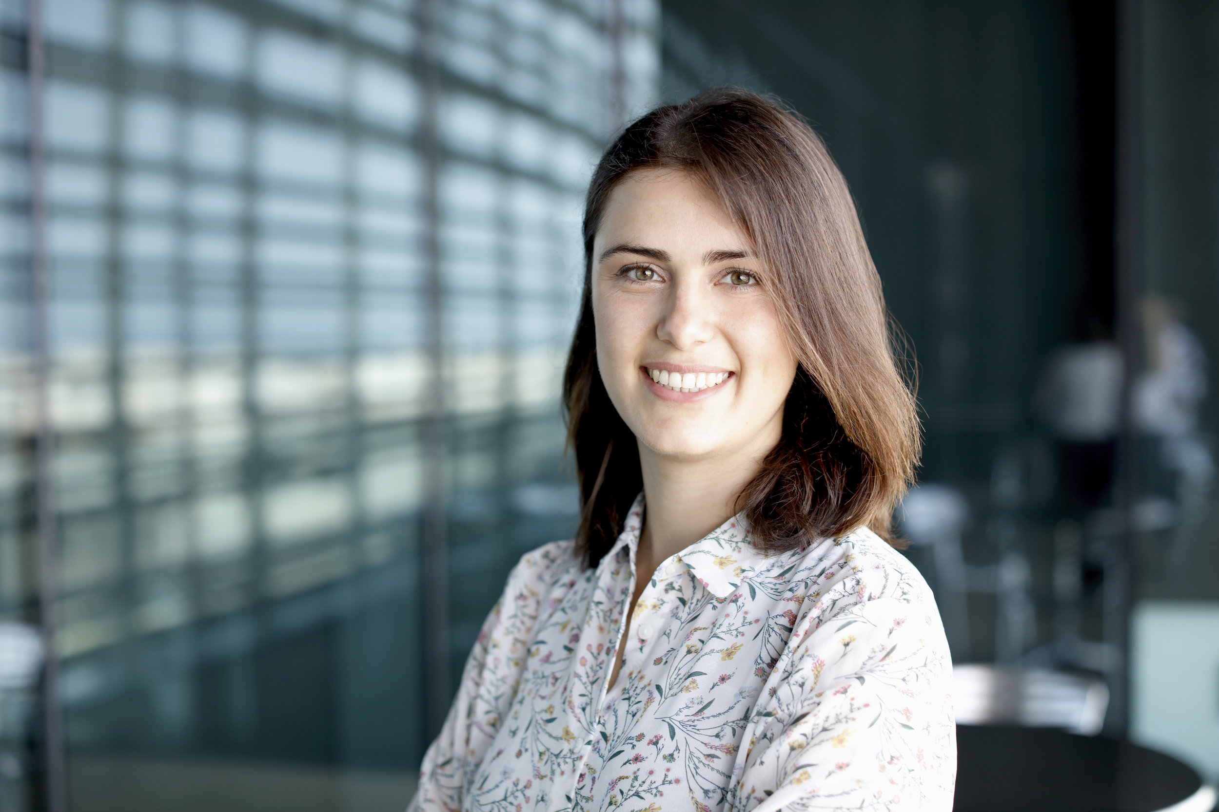 Dr. Derya Baran nominated to partake in the 67th Lindau Nobel Laureate Meeting - 26/7/17OMEGA Lab group's PI, Professor Dr.Derya Baran, was nominated by the Helmholtz Association, Germany, to attend the 67th Lindau Laureate Meeting (Chemistry). This annual event enables the next generation of leading scientists to meet with approx. 30 Nobel Laureates and fosters exchange amongst scientists of different generations, cultures, background and disciplines. The topic of the meeting rotates anually between physiology and medicine, physics and chemistry.