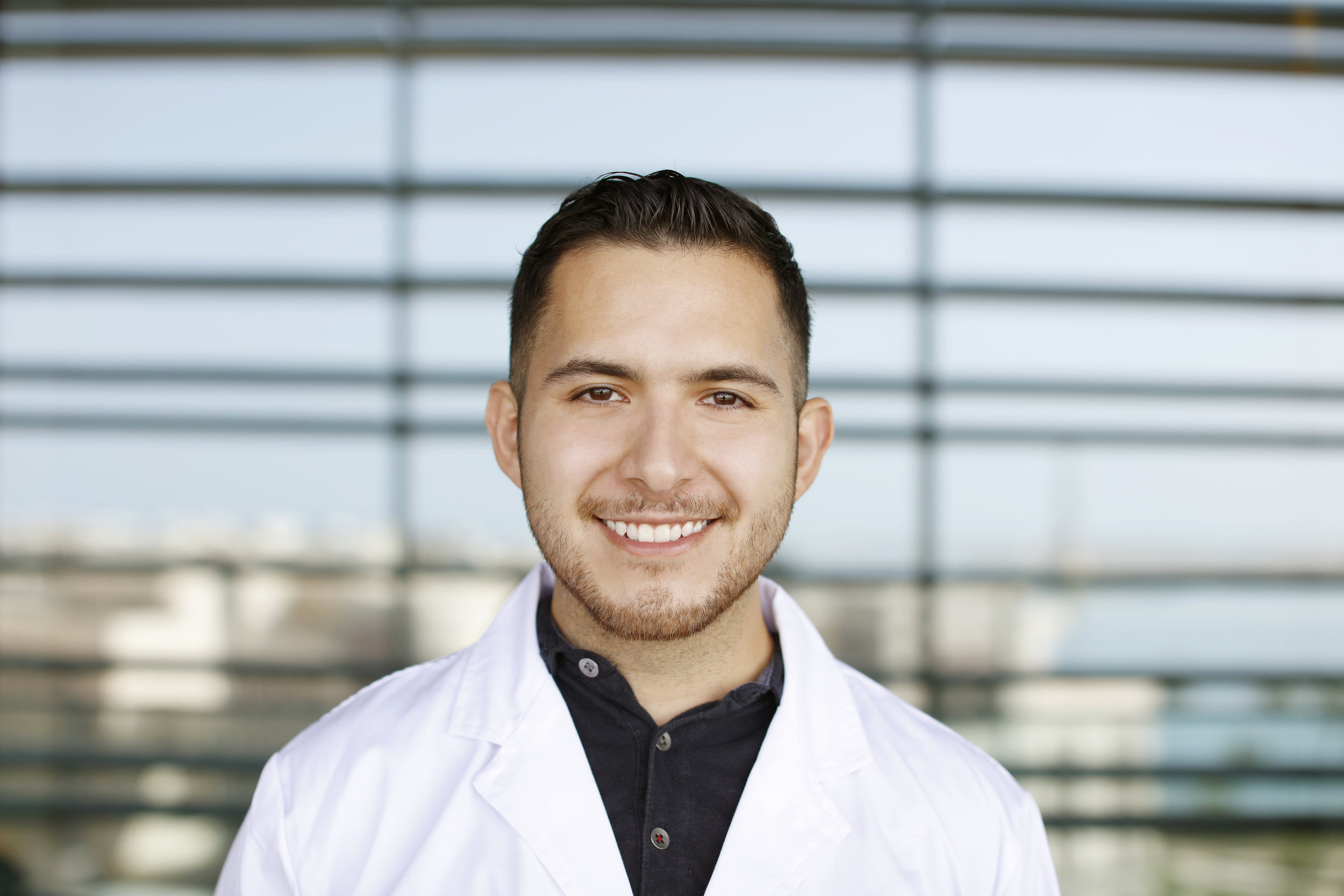 PhD student Danial Corzo wins 3rd place at the STEAM Innovation Challenge - 23/10/17Congratulation to PhD Student Danial Corzo for winning 3rd place at the STEAM Innovation Challenge, an intensive three-day weekend ideation event held at KAUST.