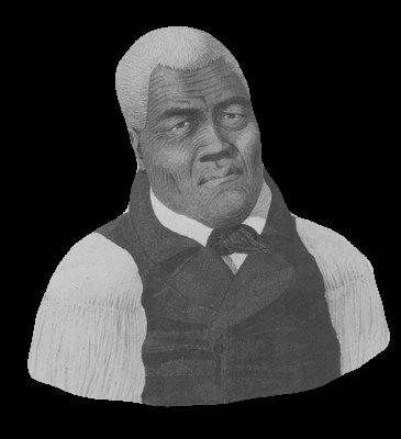 """E ʻONI WALE NŌ ʻOUKOU I KUʻU PONO A ʻAʻOLE E PAU."""