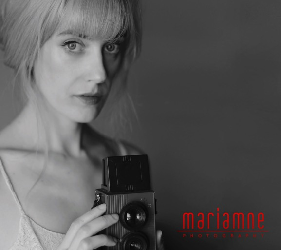 destinosophy-magazine-helena-lind-interview-with-mariamne-photography-preview.jpg