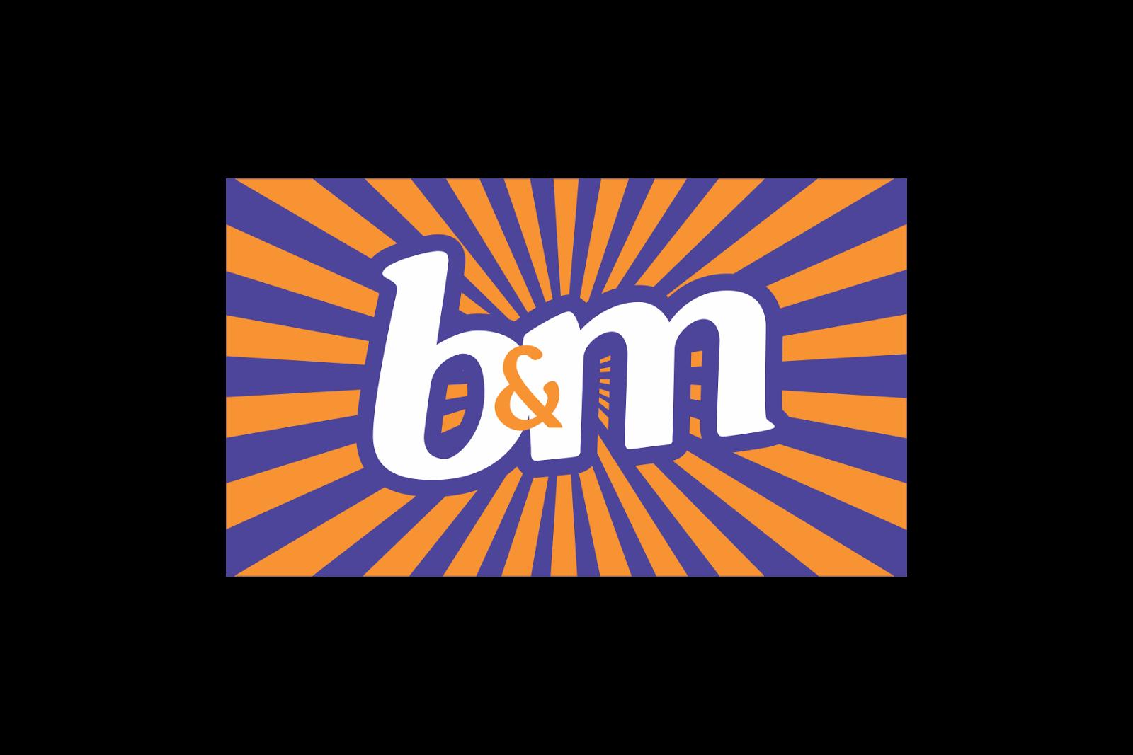 Logo BM_Bargains.png