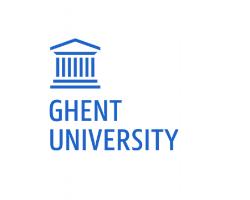 logo_UGent_EN_RGB_2400_kleur_witbg.png