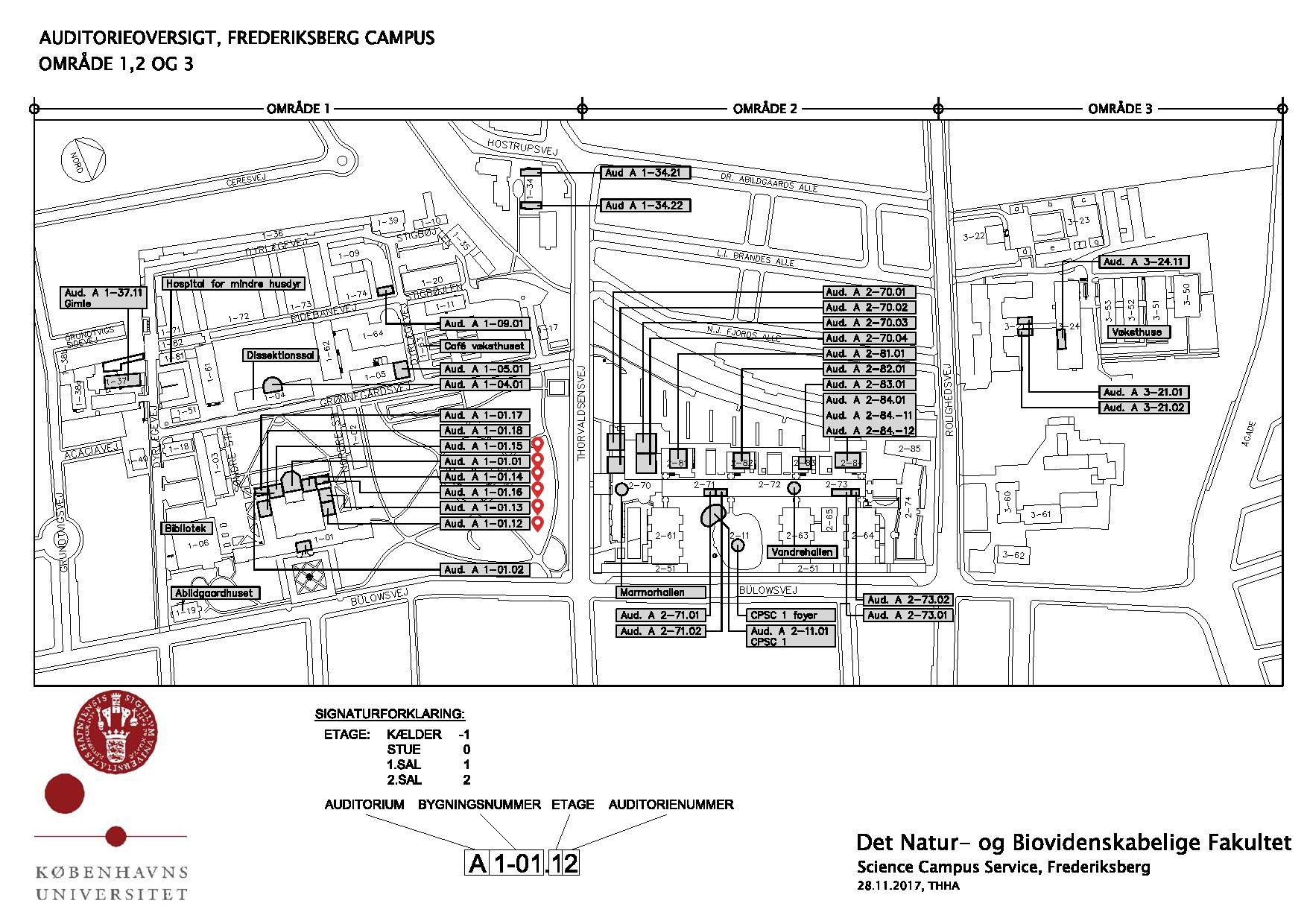 Kort over auditorier FRB Campus-page-001-Recovered.jpg