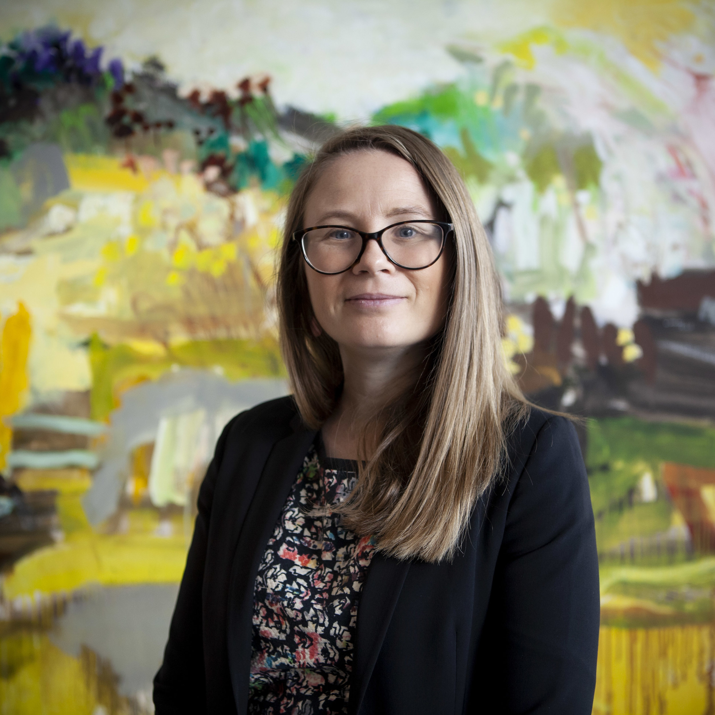Emily Booth   Emily is a senior commercial (media and technology) lawyer at Holding Redlich. She advises start-ups, large advertising companies, software developers and television producers on intellectual property, contracts, advertising and privacy. She also does pro bono work for clients including the Victorian Women's Legal Service, No to Violence and several arts organisations.  Her passions include food, sport and adventuring, like hiking Mont Blanc, through the Julien Alps in Slovenia, and in Nepal. Emily's wish is that everyone feels welcome and included in our community, and gets equal opportunities to learn and contribute, and this (as well as the food!) was what attracted her to Free to Feed.