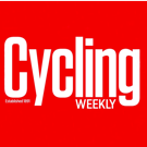 Cycling weekly.png