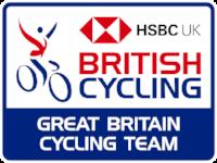 British Cycling .png