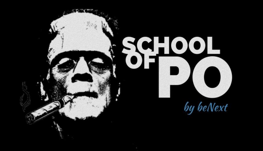 SchoolOfPO.png