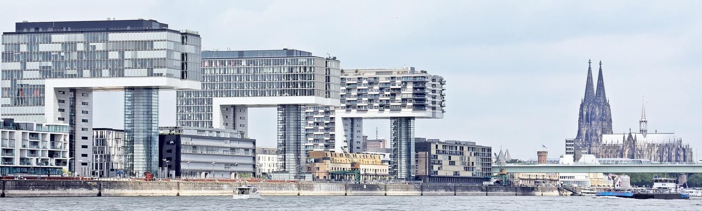 Köln Kranhäuser.png