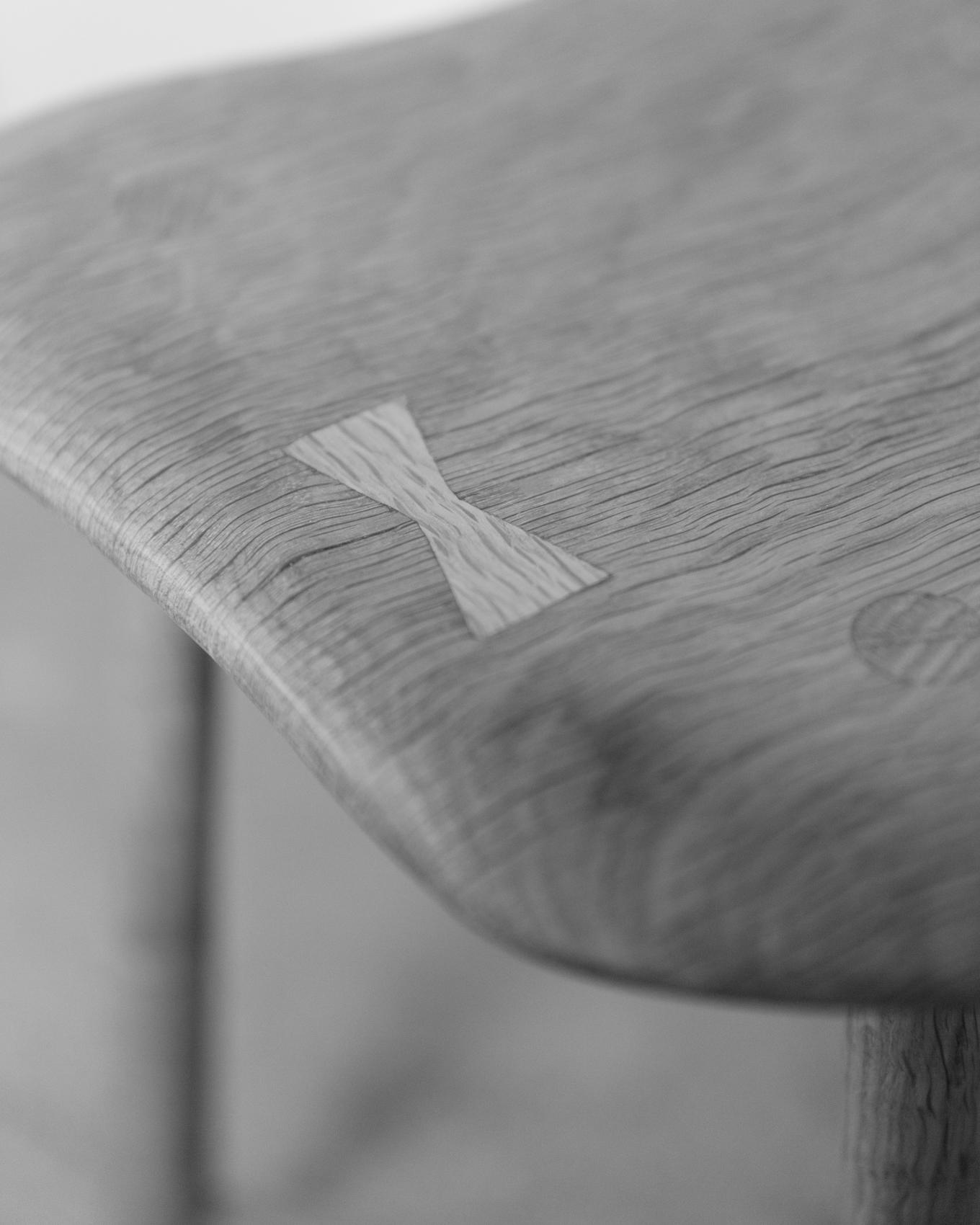 stools-2.jpg