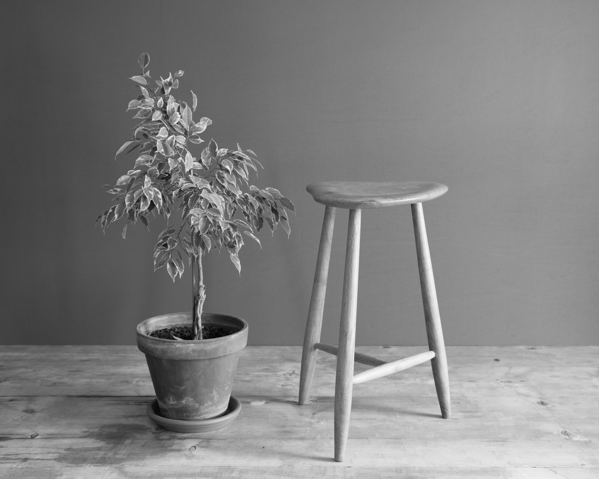 stools-card-12.jpg
