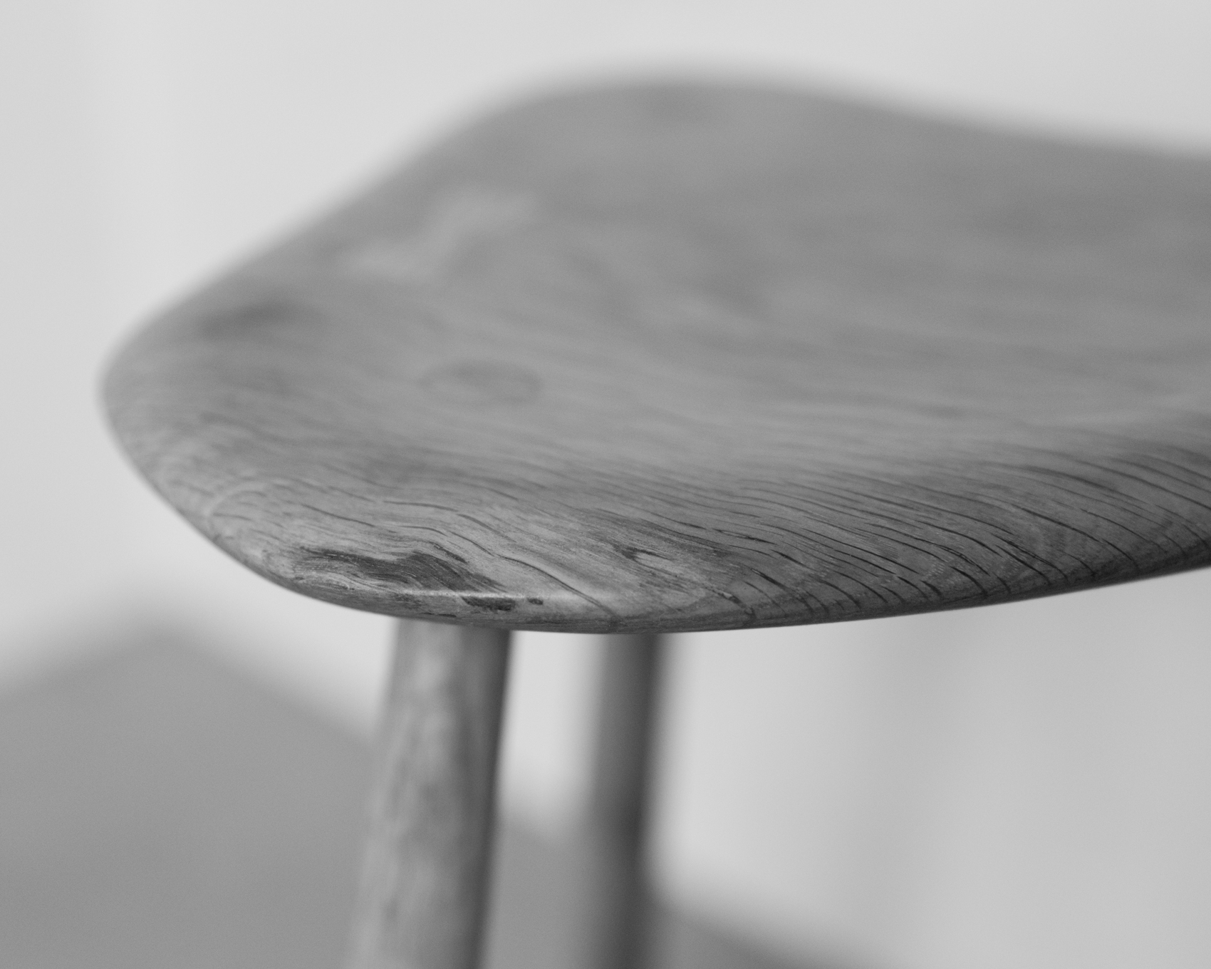 stools-3.jpg