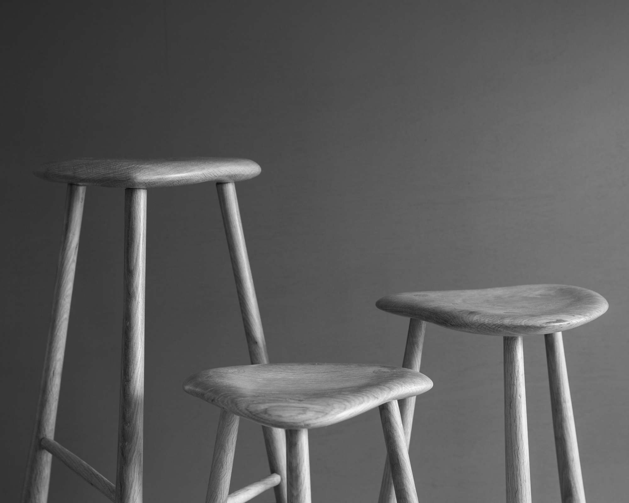 stools-card-30.jpg