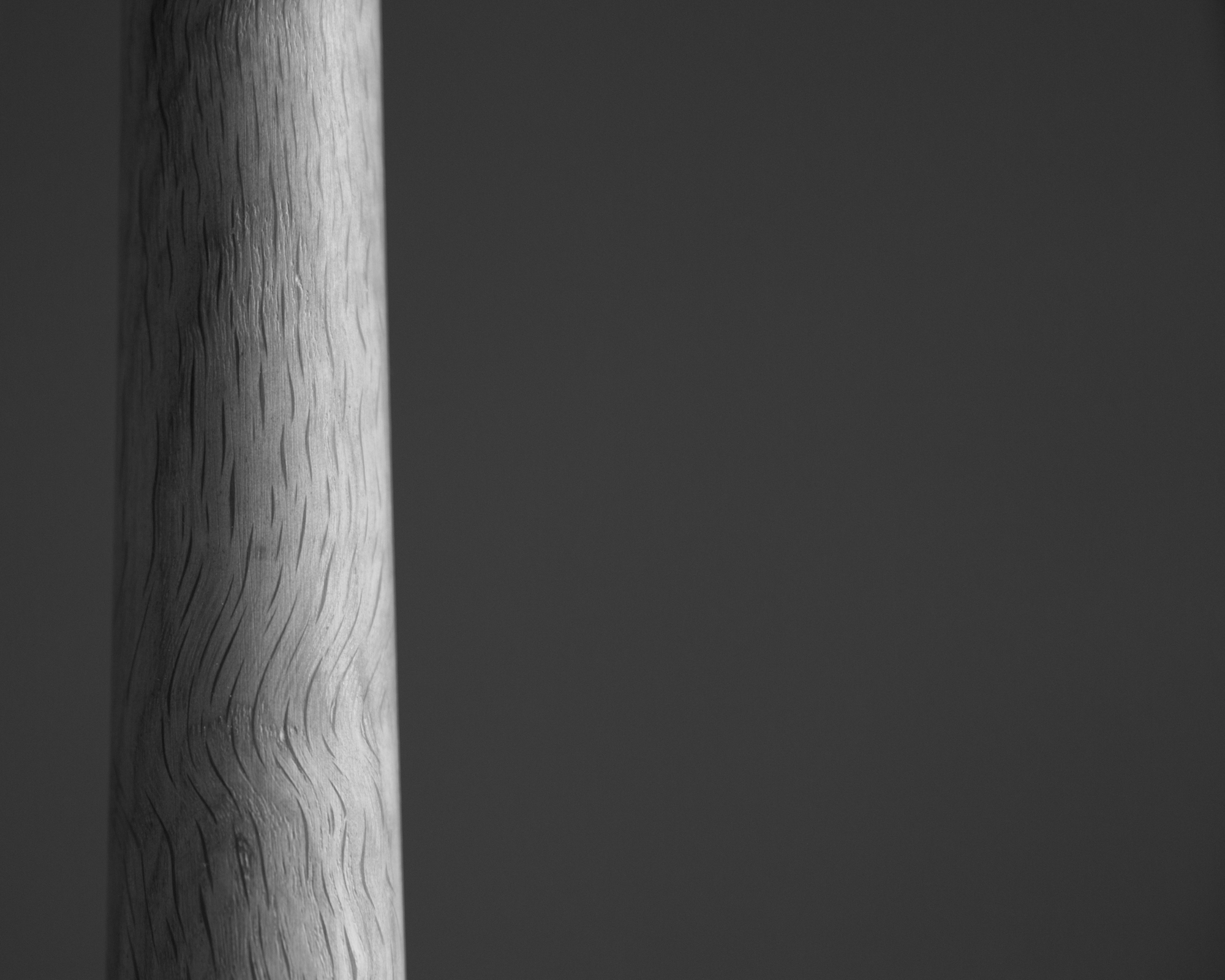 stools-card-19.jpg
