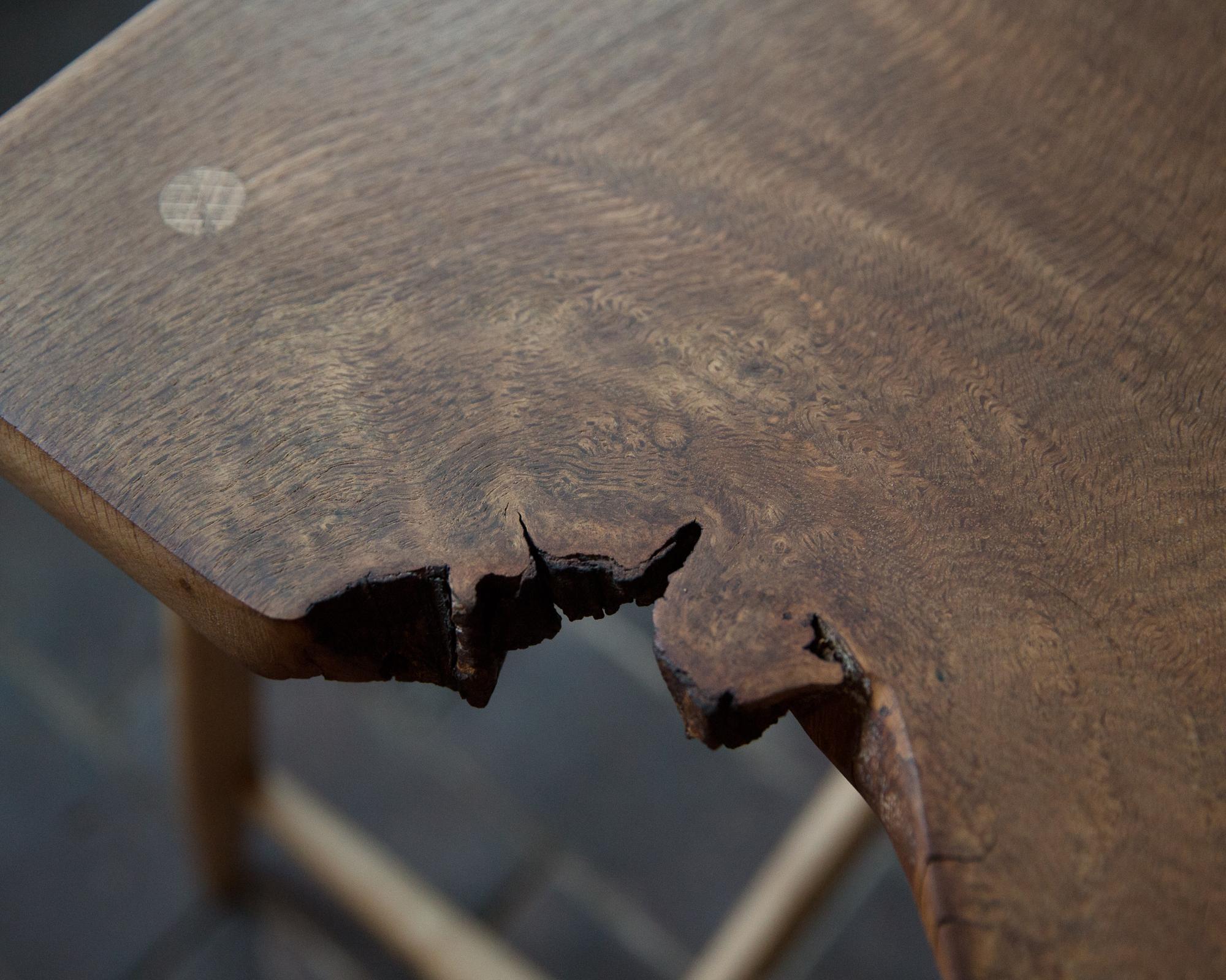 woodshop-20.jpg